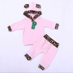 Other - 2pc aalizzwell baby set